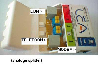 Phone Training Splitter furthermore 000409 furthermore Ether  Controller Circuit Board as well Corning Adsl Vdsl Pots Splitter Wiring Diagram together with Dsl Rj11 Wiring. on dsl splitter wiring diagram